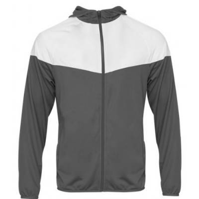 Badger Youth Sprint Outer Core Jacket Main Image