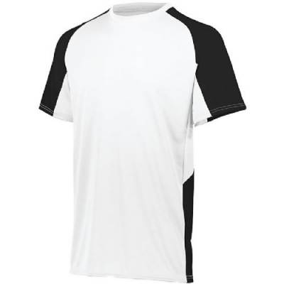 Augusta Youth Cutter Jersey Main Image