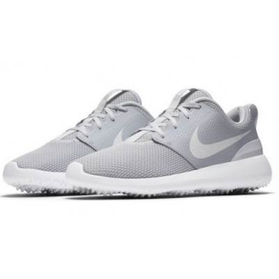 Nike Roshe G Shoes Main Image