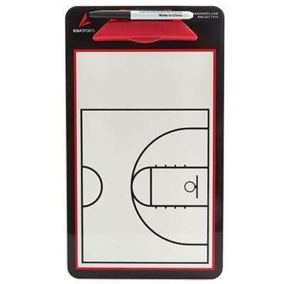 Basketball Coach's Board Main Image