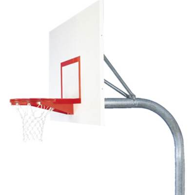 Mega Duty Basketball Units Main Image