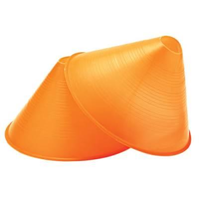 Large Profile Cones Main Image