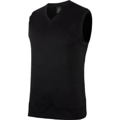 Nike Dry Tech Sweater Vest Main Image
