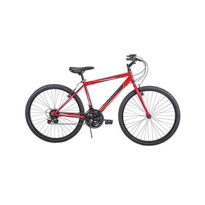 "Huffy Granite 26"" Boy's All Terrain Bike Main Image"