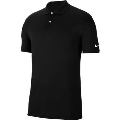 Nike Dry Victory Solid OLC Polo Main Image