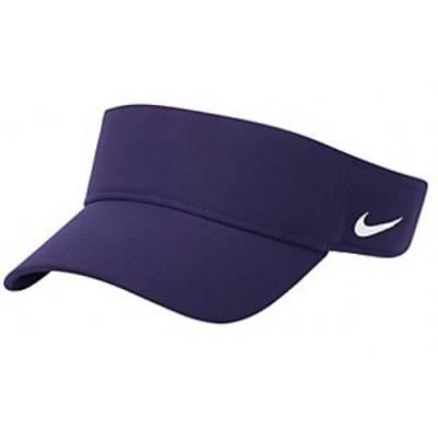 Nike Dry Visor Main Image