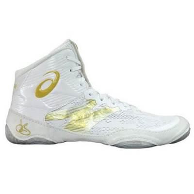 ASICS JB Elite IV Shoes Main Image