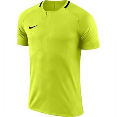 Nike Women's SS Challenge II Jersey Main Image