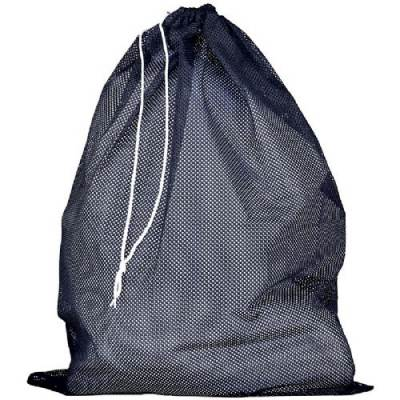 Russell Athletic Laundry Bag Main Image