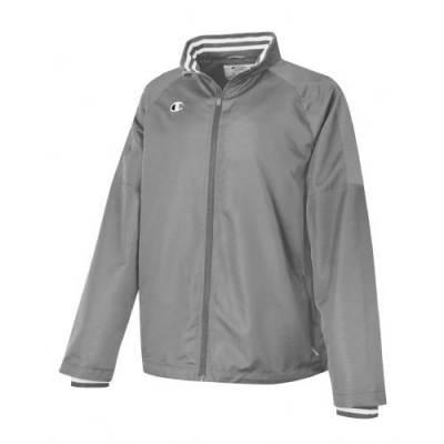 Champion All Star Full-Zip Jacket Main Image