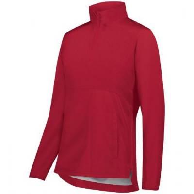 Holloway Ladies' SeriesX Pullover Main Image