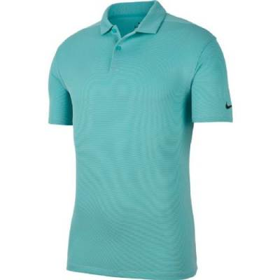 Nike Dry Victory Texture OLC Polo Main Image