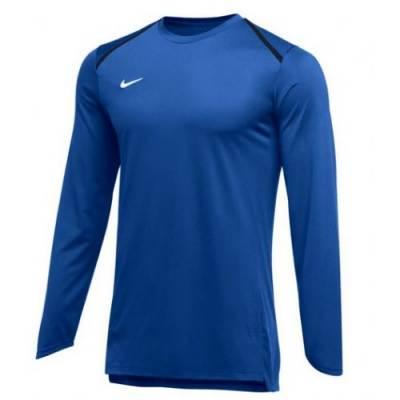 Nike Breath LS Elite Top Main Image