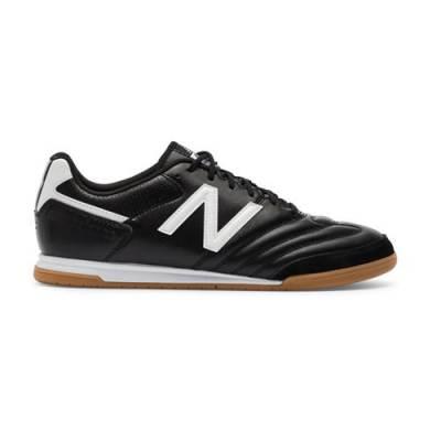 New Balance 442 Indoor Soccer Shoe Main Image