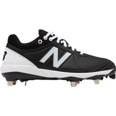 New Balance Low Metal Cleat SMFUSEV2 Main Image