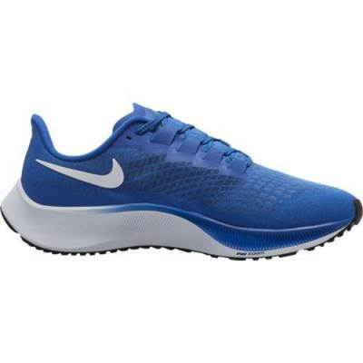 Nike Air Zoom Pegasus 37 Shoes Main Image