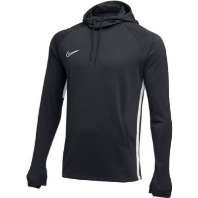 Nike Academy19 Pullover Hoodie Main Image