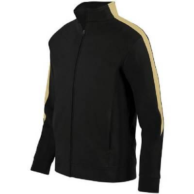 Augusta Medalist Jacket 2.0 Main Image