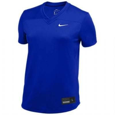 Nike Women's Legend Jersey Main Image