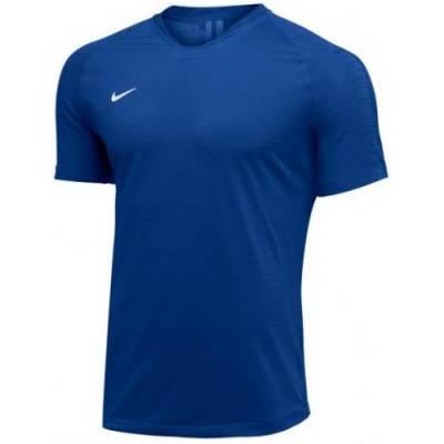 Nike Youth SS Vaporknit II Jersey Main Image