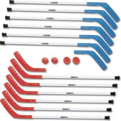 """47"""" Aluminator® Hockey Set Main Image"""