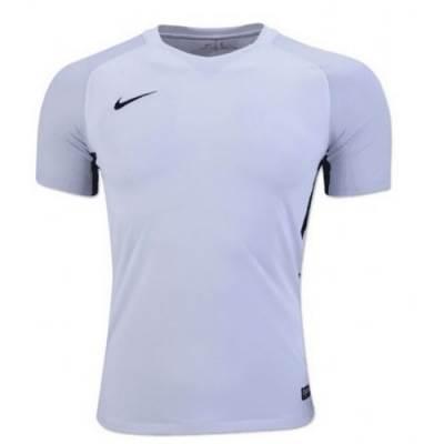 Nike SS Revolution Jersey Main Image