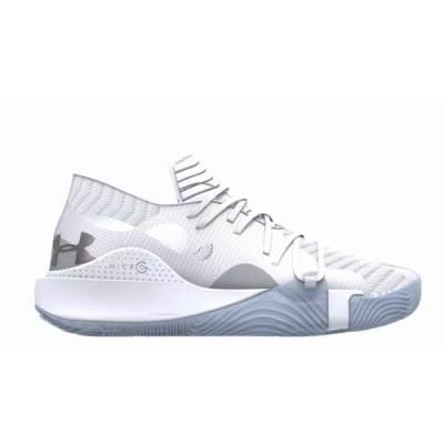 UA Spawn Low Shoes Main Image