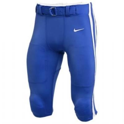 Nike Vapor Pro Football Pant Main Image