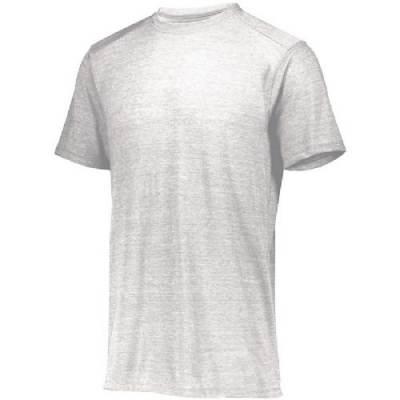 Augusta Youth Tri-Blend T-Shirt Main Image