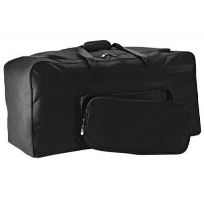 Augusta Medium Equipment Bag Main Image