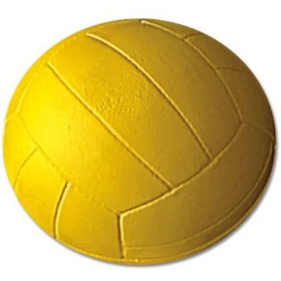 Coated Sportfoam Balls Main Image