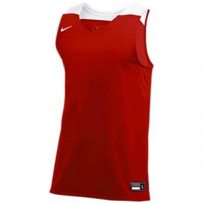 Nike Elite Franchise Jersey Main Image