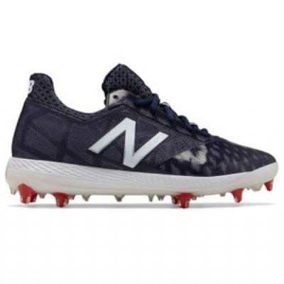 New Balance Comp V1 Cleat Low Main Image