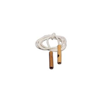 Heavyweight Sash Ropes Main Image