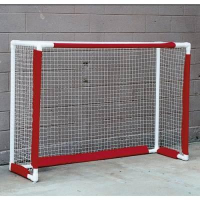 Soccer/Hockey Goal - ABS Main Image