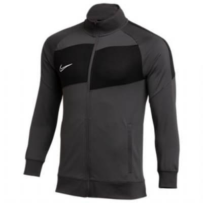 Nike Academy 20 Full Zip Jacket Main Image