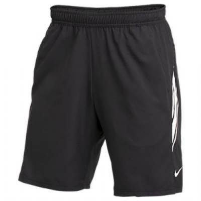 """Nike Team Dry 9"""" Short Main Image"""
