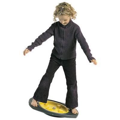 Balanco Balance Sets Main Image