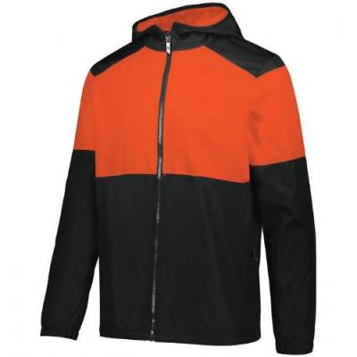 Holloway SeriesX Jacket Main Image