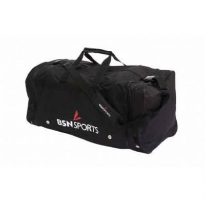 Team Duffle Bag Main Image