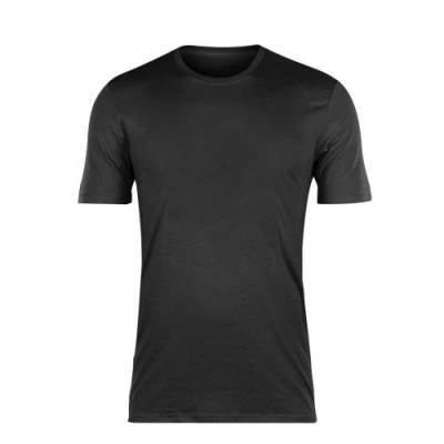 Nike SS Core Cotton T Main Image