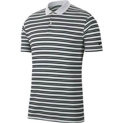 Nike Dry Victory Stripe OLC Polo Main Image