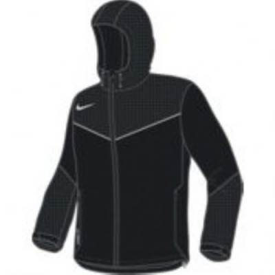 Nike Waterproof Jacket Main Image