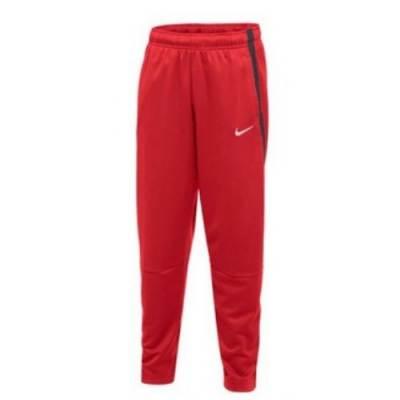 Nike Youth Epic Pant Main Image
