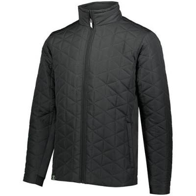 Holloway Repreve® Eco Jacket Main Image