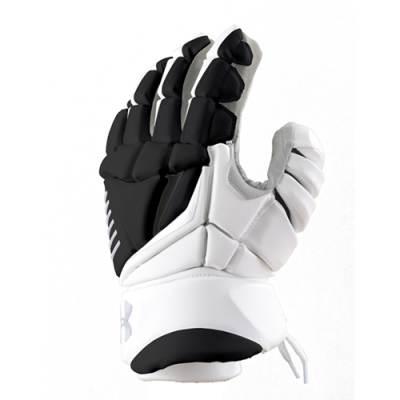 Engage II Glove Main Image