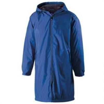 Holloway Conquest Jacket Main Image