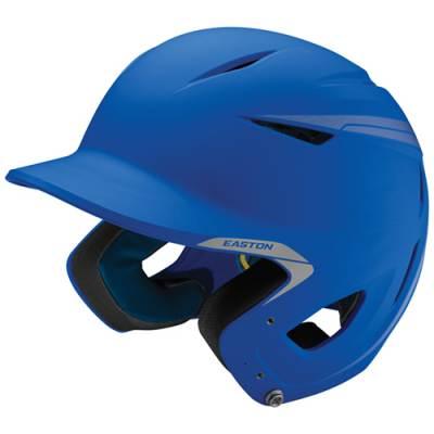 Pro X Batting Helmet Main Image