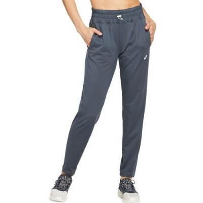 ASICS Women's Thermopolis Tapered Pant Main Image