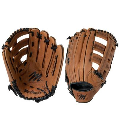 "12.5"" Varsity Fielder's Glove Main Image"
